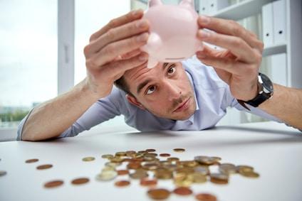 lån penge online trods rki