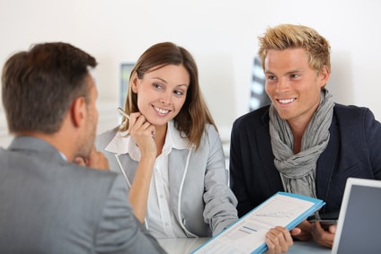 Lån som freelancer, konsulent eller sælger