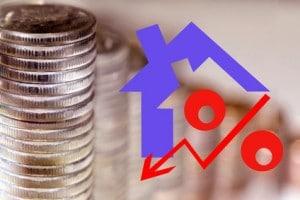 Danmarks billigste lån online