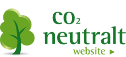 Sofinans er en miljøvenlig hjemmeside