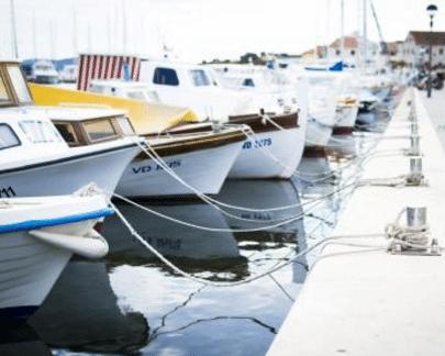 Gode råd når du skal finansiere bådkøbet