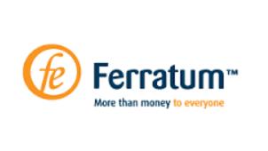 Anmeldelse af Ferratum
