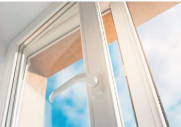 Lån til udskiftning af vinduer