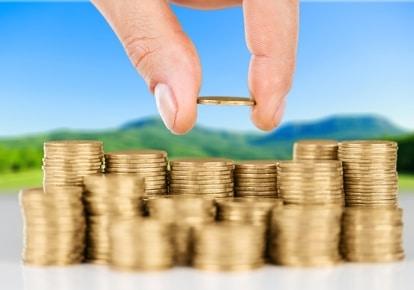Afbetale lån hurtigere